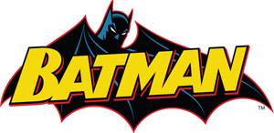 La triste historia detrás de Batman