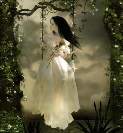 126030bsss55bdpl - beautiful   Clipart » Fantasy