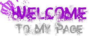 http://dl10.glitter-graphics.net/pub/1871/1871040o35389giap.jpg